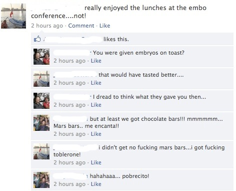 embo lunch.jpg
